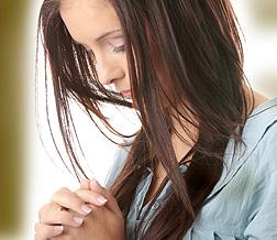 voluntariat consiliere spirituala