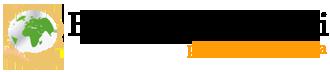 Echipa Omenirii - Asociatie nonprofit | Proiecte sociale | Voluntariat | Donatii |